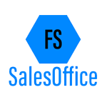 FS Salesoffice AB