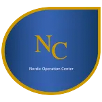 Nordic Operation Center