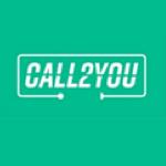 Call2you