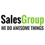 Sales Group