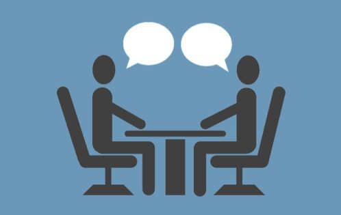 Tips-for-att-lyckas-med-jobbintervjun