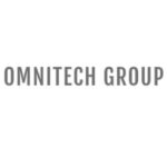 Omnitech Group