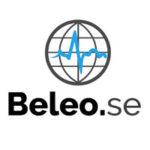 Beleo