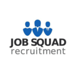 Jobsquad
